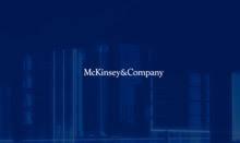麦肯锡中国计划官网建设