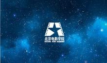 北京电影学院官网开发