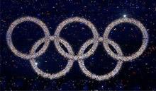 2008北京奥运会气象网站开发