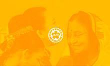 中国人民对外友好协会官网网站开发