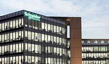 施耐德内网网站建设 品牌创新网开发