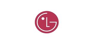 LG品牌網站群設計開發